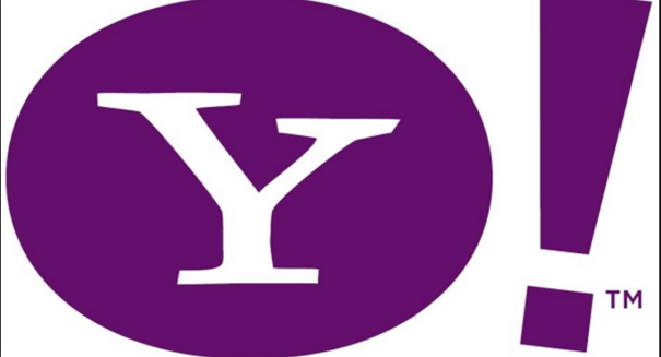 No more passwords, Yahoo Mail adds push service in place of hack-able pass phrases