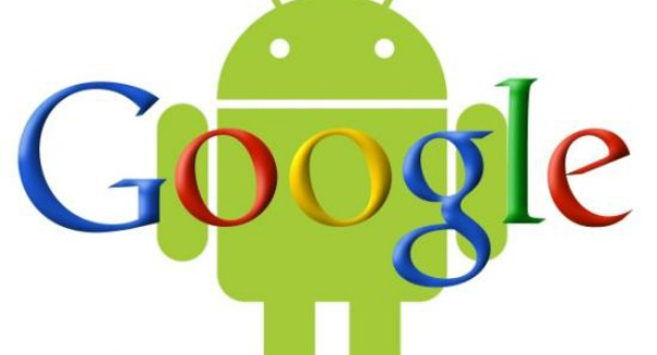 A massive change is coming to Google's Android platform