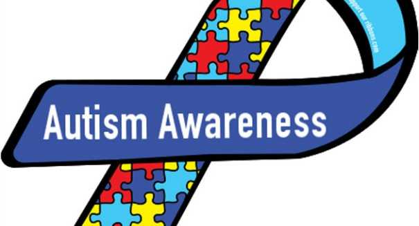 Why autism can be really dangerous…