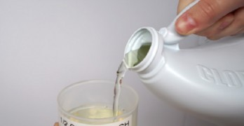 Shocking report: Mom makes child drink bleach for an astonishing reason