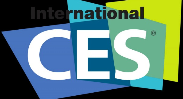 You'll never guess the incredible tech that's about to be unveiled at CES 2016