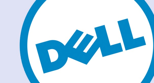 Why is Dell is about to buy a massive data company worth billions?