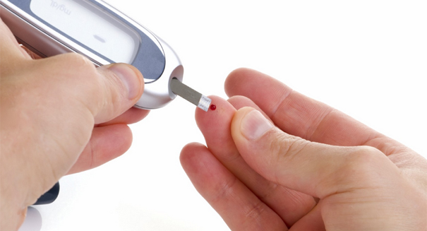 The shocking truth about diabetes