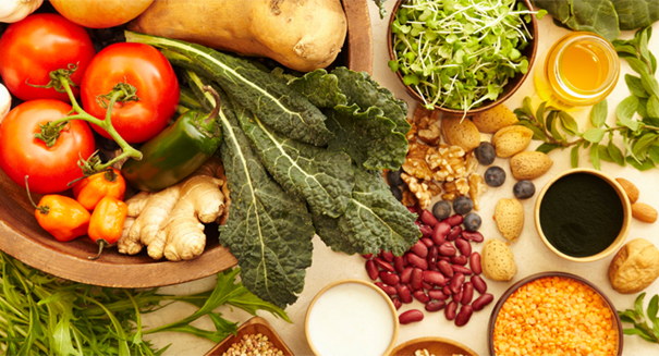Mediterranean diet may lead to lower diabetes risk