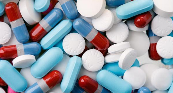Commonly used drug increases risk of dementia