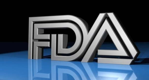 Fury over surgical meshes causes thousands of lawsuits, gets FDA to step in