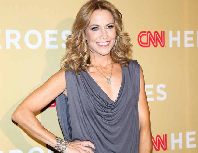 Sheryl Crow's cancer diagnosis changed her priorities