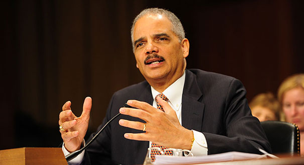 Comcast, Time Warner will not merge; AG Holder calls it 'best outcome'