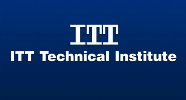 ITT Tech closes in stunning turn of events