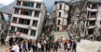 Scientists shocked by huge discovery about earthquakes