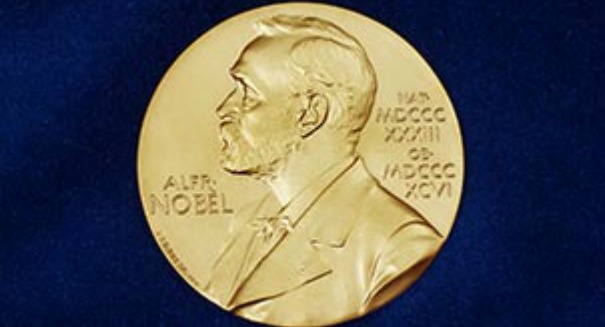 Huge Noble Prize upset stuns scientific community