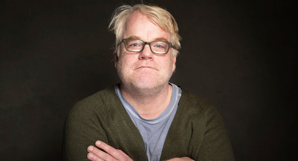 Philip Seymour Hoffman dies of drug overdose: Is heroin use on the rise?