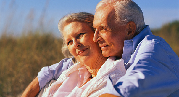 Lonely seniors more likely to die prematurely: study