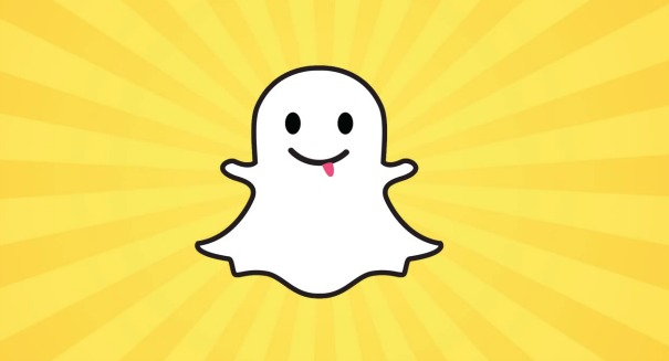Snapchat has just unveiled a massive redesign
