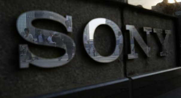 Sony just made a huge change