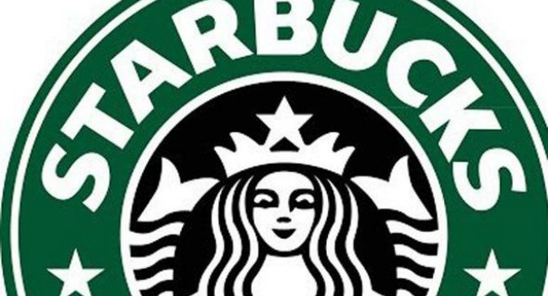 Starbucks: We want at-risk youth working in our stores — opening locations in Engelwood, Ferguson, elsewhere