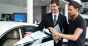 Navigating a Used Car Purchase