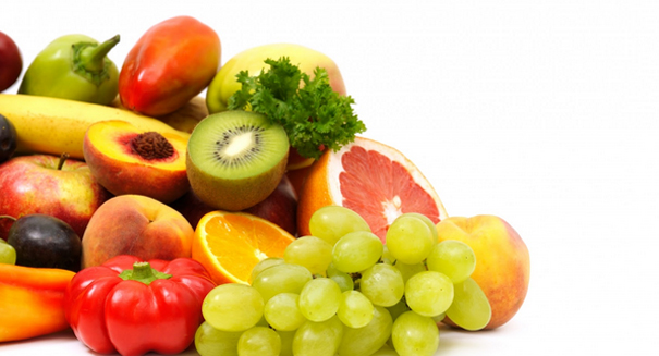 Vitamin C may help prevent brain hemorrhage