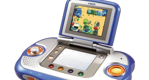 Massive data breach at VTech: Children's profiles, chat logs released in shocking attack