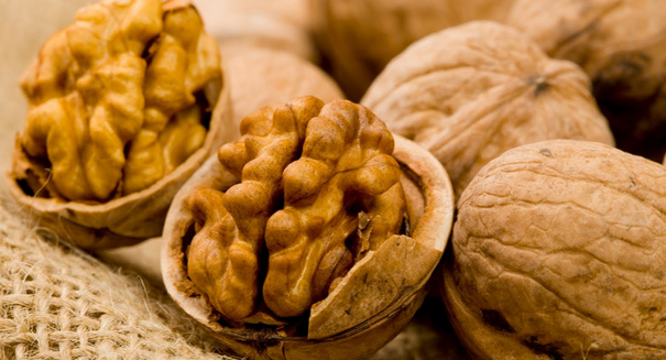 Study: Consuming walnuts may improve sperm quality