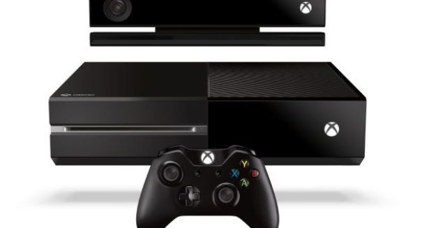 When is Xbox Two coming, and what's it going to look like?