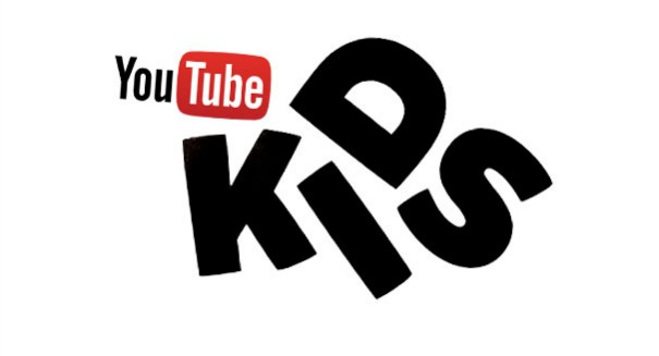 Why is inappropriate content all over YouTube Kids?