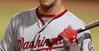 In Dale Murphy we trust: Let baseball's new generation have some fun