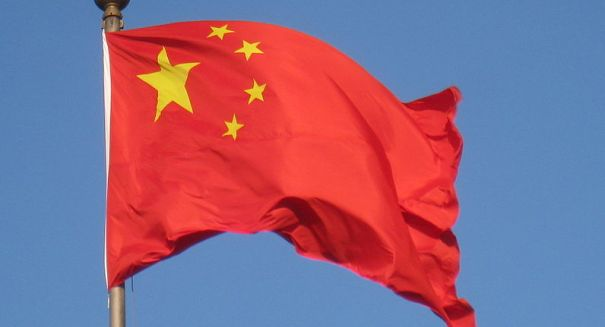 Is China about to cause a global economic meltdown?