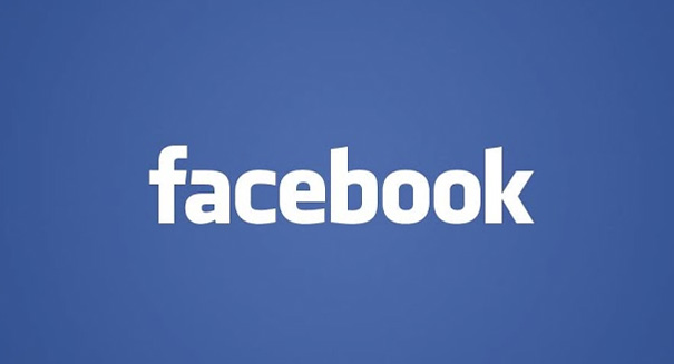 The shocking truth about Facebook
