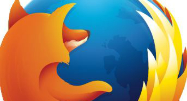 Mozilla Firefox tinkering around with advanced private browsing