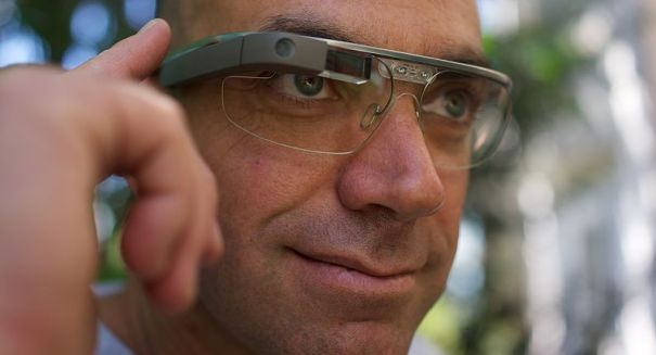 Still not so clear a future: Google Glass gets a new name as it tries again to hit it big