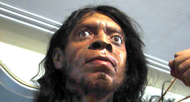 Shocking report: We may have killed the Neanderthals