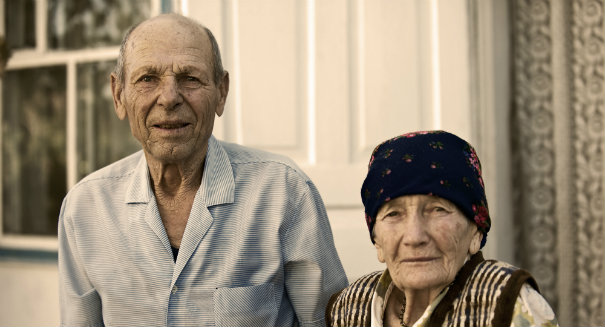 Huge breakthrough: Scientists discover the maximum lifespan