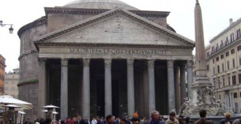 Massive discovery about Rome stuns scientists