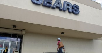Kmart and Sears closing unprofitable stores by summer