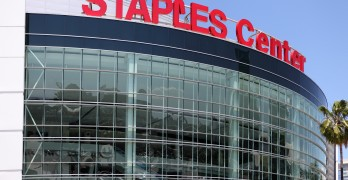Russell-Young videotape flap: Is this circus the bottom of Lakers' decline?