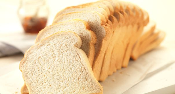 Does White Bread cause mental illness in women?