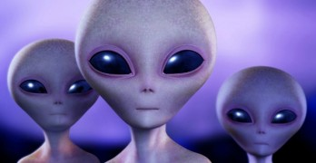 Shocking alien discovery in Mexico sends Internet into a frenzy