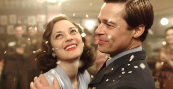 Director Robert Zemeckis hopes that 'Allied' is an emotional film for audiences