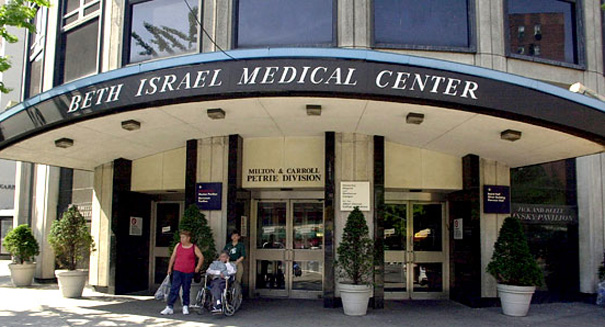 Merger talks between Beth Israel Deaconess, two others fall through
