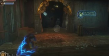 This BioShock footage will blow your mind [VIDEO]