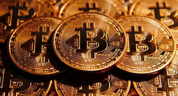 The shocking controversy surrounding Bitcoin