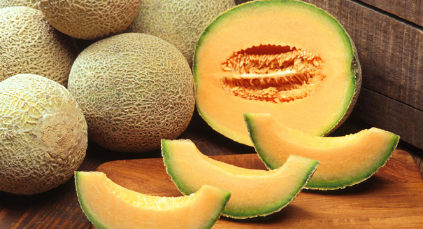 FDA issues warning on deadly cantaloupes