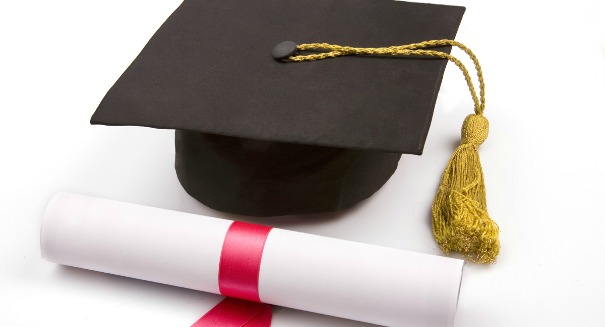 Is a college degree worth student loan debt?