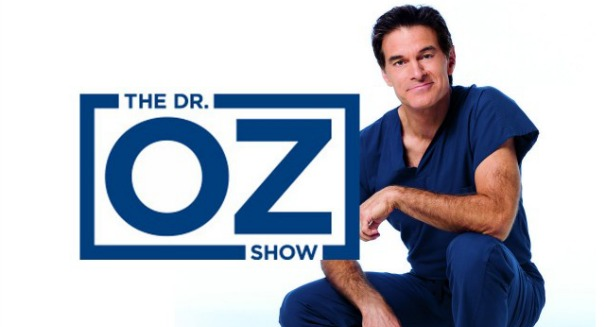 Dr. Oz got a hospital sued for a ton of money