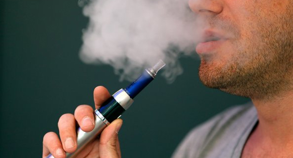 E-cigarette industry on tenterhooks ahead of U.S. FDA regulation