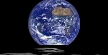 Huge discovery about Earth stuns scientists