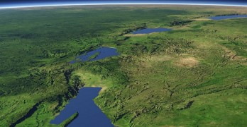 Massive discovery in Africa shocks scientists