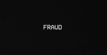 Rough House Pictures signs on as executive producer for Dean Fleischer-Camp's 'Fraud'