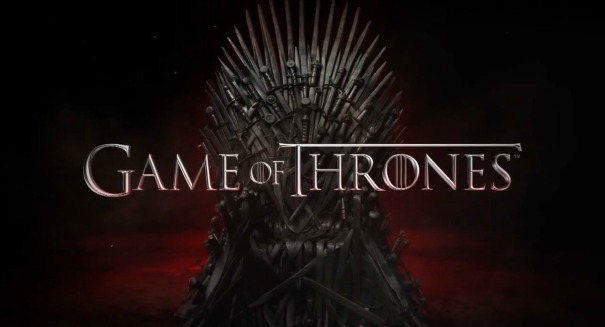 Game of Thrones Season 6 is out — here are the shocking revelations [VIDEO]